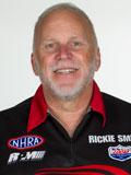 Rickie Smith