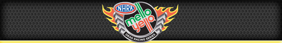 NHRA NEWS MAKERS – JULY 16th