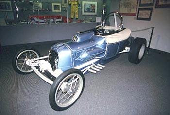 dick_kalivoda_b_modified_roadster.jpg
